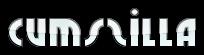 Cumszilla Logo