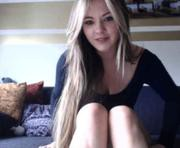 Alice Lighthouse's female webcam room