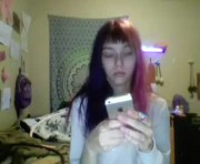 angelbabykittenprincess's couple webcam room