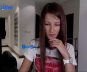 anna_shine_'s online sex video chat
