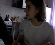 anotherguyonyourscreen's male webcam room