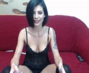 BiancaCruzzz's live sex show