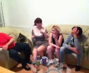 Jessy's online sex video chat