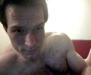 Body67's male webcam room