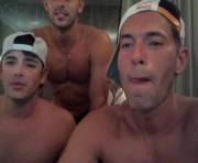 but4urpleasure's male webcam room