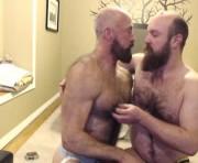 Cal Reynolds's male webcam room