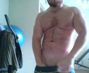 cammin86's male webcam room