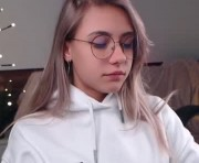 Lulu's female webcam room