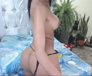 cherrygoldfire_'s online sex video chat