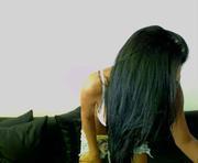 *_* GARCIA SAHARAi *****'s shemale webcam room