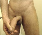divercelli87's male webcam room