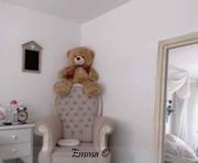 emma_lu1's online sex video chat