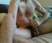 frankk82's male webcam room