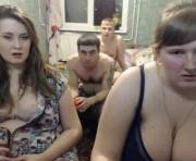 giorg107's couple webcam room