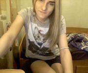 ilus poiss's male webcam room