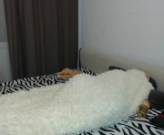 Anastasia Svetlana's couple webcam room