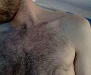 furry hung twink's male webcam room