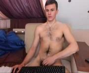 jeffrey_x's male webcam room