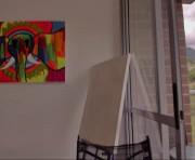 jenny_taborda's webcam sex show