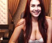 jessrabbitt's online sex video chat