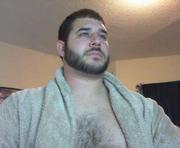 jules25's male webcam room