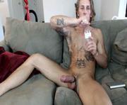 julian jaxon's online sex video chat