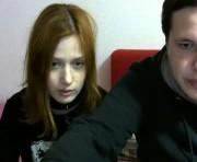 justyourwaifu's online sex video chat