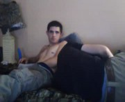 kc0untry777's couple webcam room