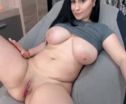 kitty_hotx's online sex video chat