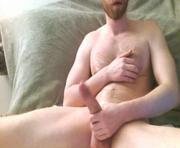 Jackson's online sex video chat