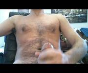 likegirlsatl's male webcam room