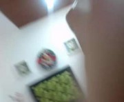 esteban's male webcam room