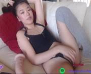 Luna Teeen's online sex video chat