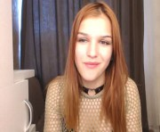 molly_doll18's online sex video chat