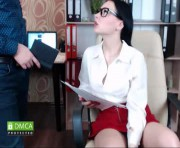 Office_Online's online sex video chat