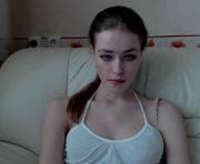 oksanafedorova's webcam sex show
