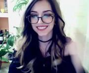 romyhime's female webcam room