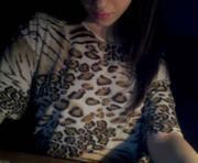 sellapink's female webcam room