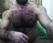 sergewins's male webcam room
