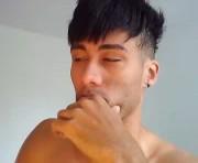 Sulamerica01's male webcam room