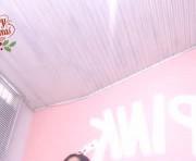 sweeetjess's shemale webcam room