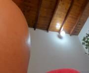 Paulina's female webcam room