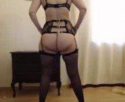 valeriamessalina's female webcam room