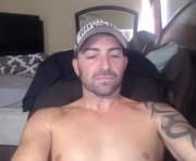 whaaaaaaaat's online sex video chat