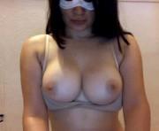 xcutienatashx's female webcam room