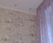 _Karina_'s female webcam room